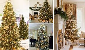 7 tree decorating ideas