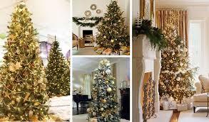 Decorate Christmas Tree All Year 7 christmas tree decorating ideas