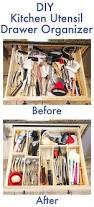 drawer sonny cosmetics ikea alex makeup organization and storage