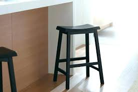 counter height swivel bar stools with backs bar stools saddle style bar stools counter height swivel bar