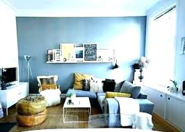 beige green gray and green living room grey and beige living room blue gray