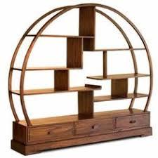 Terraria Bookcase Big Bonsai Suiseki Bogu Shelf Rosewood Round Shape For All Kinds