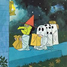 vintage kids u0027 books my kid loves it u0027s the great pumpkin charlie
