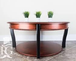 copper pearl general finishes design center