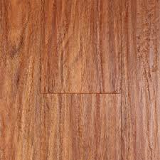 Vinyl Versus Laminate Flooring Laminate Wood Floor The Pros And Cons Of Hardwood Vs Laminate Wood