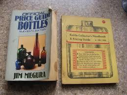 bottles bottles insulators men