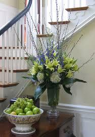 florist richmond va 21 best flower arrangements for church images on