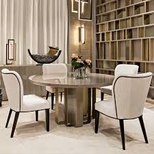 Luxury Dining Table And Chairs Luxury Italian Designer Dining Table And Chairs Set Juliettes