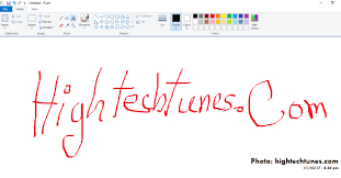 download ms paint windows 7 version hightechtunes