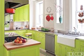 15 best kitchen backsplash tile ideas kitchen tiles