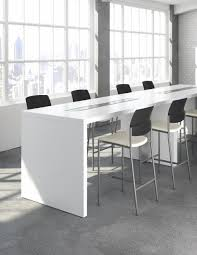 Atwork Office Furniture by Spec Furniture Endzone Urban Bringing Ideas To The Table