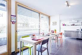 louer cuisine professionnelle location maison moderne pour tournages et evenements rhône alpes