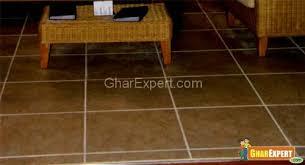 tile flooring mosaic tiles porcelain tiles glazed tiles