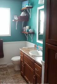 bathroom refinishing ideas bathroom redo for only 27 hometalk