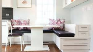 Corner Bench Seating With Storage Traditional Kitchen Bench Seating And In Corner With Storage