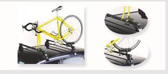 porta bici auto cicli montanini accessori portabici per auto gist tour professional