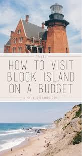 best 25 beaches in rhode island ideas only on pinterest rhode