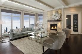 livingroom calgary the savannah showhome calgary alberta