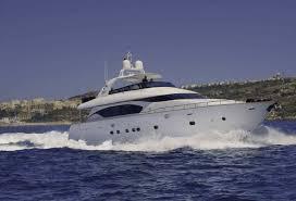 Yacht Meme - charter motor yacht meme in the med luxury charter group