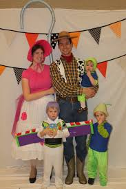 Halloween Costume Themes For Families by 117 Best Mickey U0027s Not So Scary Halloween Party Images On Pinterest