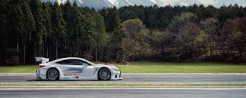 lexus of melbourne hours the ambitious rc f gt3 lexus international