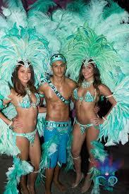Brazilian Carnival Halloween Costumes 240 д Carnival Images Carnivals Trinidad