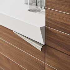 Trento Laminate Flooring Focus Design Snaidero