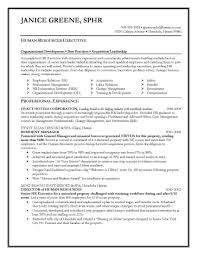 resume writing services dallas 25 best ideas about resume services on pinterest unique resume atlanta resume service twhois resume