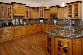 top kitchen cabinets creative ideas for decorating above your kitchen cabinets