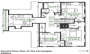 saltbox style house plans collection colonial saltbox house plans photos the latest