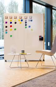 Office Furniture Solution by Scrum Furniture By Plan Office Design By Frans De La Haye Scrum