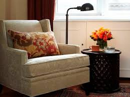 Decorating A Modern Home by Living Room Decorating And Design Ideas With Pictures Hgtv
