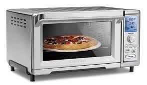 8 best Toaster Oven Manuals images on Pinterest
