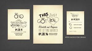 wedding invitations and save the dates wedding invitations and save the dates wedding invitations and