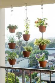 38 inspiring ideas for gardening on your balcony gardenoholic