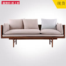 Brothers Furniture Sofa Brothers I Clubhouse Furniture Wood Sofa Chair Sofa Combination