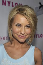 who cuts chelsea kane s hair chelsea kane cute layered razor cut for short straight hair