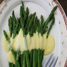 asparagus thanksgiving thanksgiving vegetables saveur