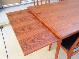 table with slide out leaves dining table with leaves that pull out new in home design 81