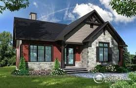 Millennium Home Design Windows Modern House Plans Contemporary Home Plans From