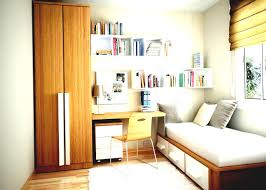 bedroom ideas wonderful cool small space bedroom ideas for