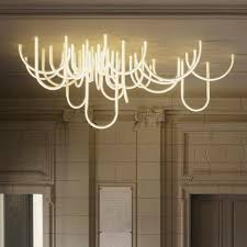 Create A Chandelier Home Rejuvenation By Knq Associates June 2013