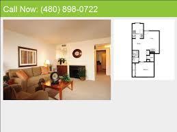 mesa apartments floor plans woodstream village apartments floor
