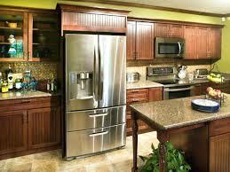 u shaped kitchen remodel ideas small u shaped kitchen remodel ideas l layouts with island size