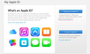 Home Design Story Reset How To Reset Your Apple Id Password