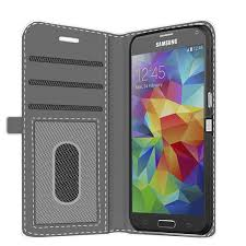 samsung galaxy s5 design make your personalised wallet samsung galaxy s5