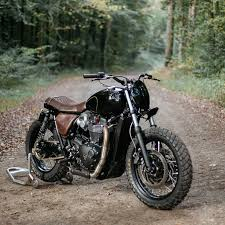 best 25 triumph bonneville t120 ideas on pinterest triumph