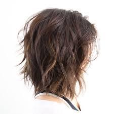 25 Beautiful Medium Shag Haircuts by 25 Beautiful Medium Shag Haircuts Ideas On Medium