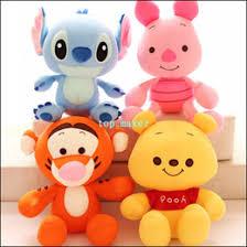 winnie pooh plush toy winnie pooh plush toy sale
