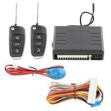 power window switch kit online get cheap power window kit aliexpress com alibaba group